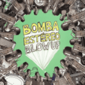 Free Download Bomba Estéreo Fuego Mp3
