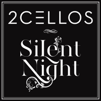 Silent Night 2CELLOS