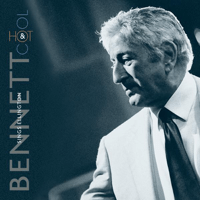 I'm Just a Lucky So and So Tony Bennett