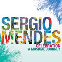 Mas Que Nada (feat. The Black Eyed Peas) Sergio Mendes & The Black Eyed Peas