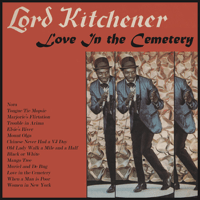 Mount Olga Lord Kitchener MP3