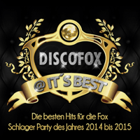 Alles was ich brauche bist du (Party-Fox-Mix) Aleks Schmidt MP3