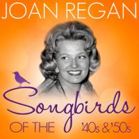 Papa Loves Mama Joan Regan MP3