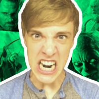 Lord of the Rings in 99 Seconds Jon Cozart