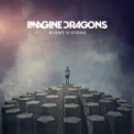 Free Download Imagine Dragons Radioactive Mp3