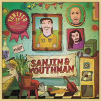 Zlatan Sanjin & Youthman MP3