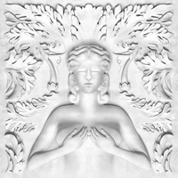 Mercy Kanye West, Big Sean, Pusha T & 2 Chainz MP3