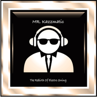 The Copperhead Moan Mr. Kazzmatic