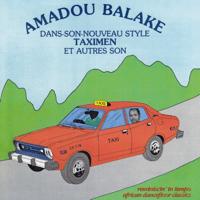 N dola Abidou Amadou Balake