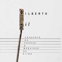 Andar com Fé (Ao Vivo) Gilberto Gil MP3