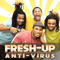 Antivirus Fresh-up