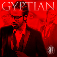 Wine Slow Gyptian MP3