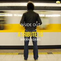 Cloud No 9 Ameritz - Tributes