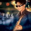 Free Download Ford หยุดตรงนี้ที่เธอ Mp3