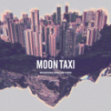 Free Download Moon Taxi Morocco Mp3
