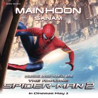 Main Hoon SANAM MP3