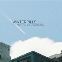 Take Away the Words Winterpills