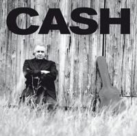 I've Been Everywhere Johnny Cash MP3