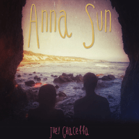 Anna Sun (Extended Version) Joey Graceffa MP3