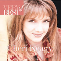 Heavenly Father Cheri Keaggy