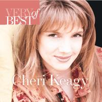 Heavenly Father Cheri Keaggy MP3