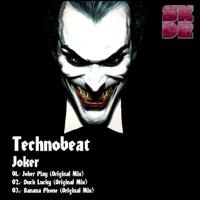 Joker Play Technobeat