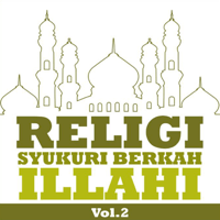 Solawat Burdah Raihan song