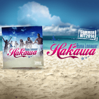 Hakawa Asma Lmnawar MP3