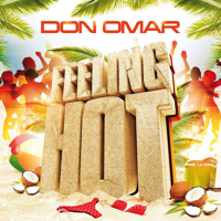Feeling Hot Don Omar