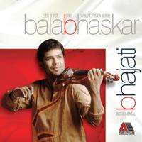 Pibare Rama Rasam - Chakravagam - Adi Balabhaskar, Shaan Mon & Vishnu Vijay