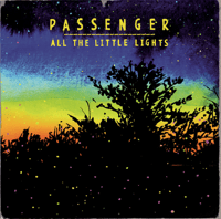 Let Her Go Passenger song