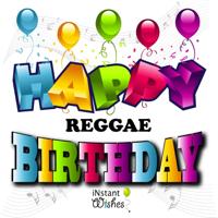 Happy Birthday Princess Birthday Song Crew