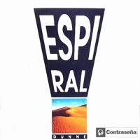 Dunne Espiral MP3