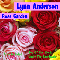Rose Garden Lynn Anderson MP3