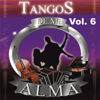Tormenta Orquesta Francisco Canaro & Ernesto Famá MP3
