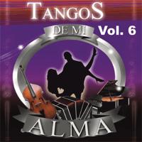 Tormenta Orquesta Francisco Canaro & Ernesto Famá