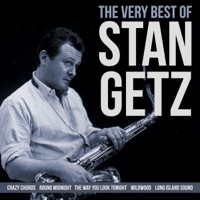 Exactly Like You (Remastered) Stan Getz MP3