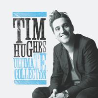 Consuming Fire Tim Hughes
