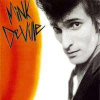 Spanish Stroll Mink DeVille song
