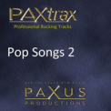 Free Download Paxus Productions Gravity (As Performed by Sara Bareilles) [Karaoke] Mp3