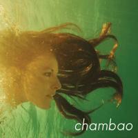 Lo Mejor pa Ti Chambao