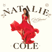 Frenesi Natalie Cole MP3