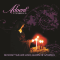 Free Download Benedictines of Mary, Queen of Apostles O Come O Come Emmanuel Mp3