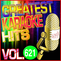 Tequila Sunrise (Karaoke Version) [Originally Performed By Eagles] Albert 2 Stone