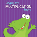 Free Download Kim Mitzo Thompson Multiplication Facts of 11 Mp3