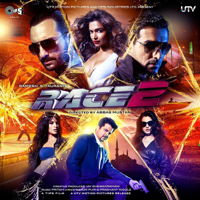 Party on My Mind (Remix) KK, DJ Jay Dabhi, Pritam & Shefali Alvares