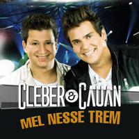 Mel Nesse Trem Cleber & Cauan