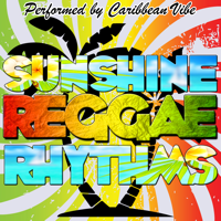 The Caribbean Disco Show Medley: Day-O (Banana Boat Song) / Island in the Sun / Coconut Woman Jamica Farewell / Judy Frowned / Angelina Caribbean Vibe