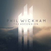 This Is Amazing Grace Phil Wickham song