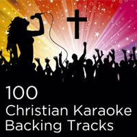 Via Dolorosa (Karaoke With Background Vocals) [In the Style of Sandi Patti] ProSound Karaoke Band MP3